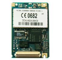 GPRS module only mc39i