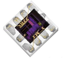 Maxim Integrated-MAX44009-Ambient-Light-Sensor-with-ADC