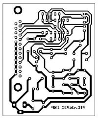 electronics-base.com pcb1 1dspic