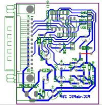 electronics-base.com pcb1dspic