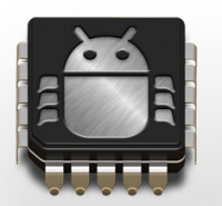 Android chip