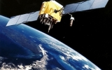 Japan's Plan for Centimeter-Resolution GPS